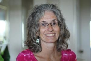 Picture of Lisa Ivaldi