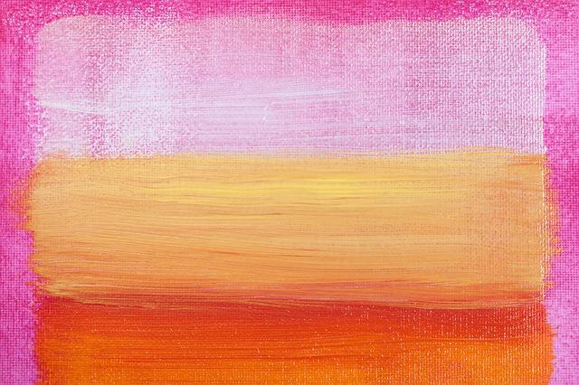 paint-268221_640